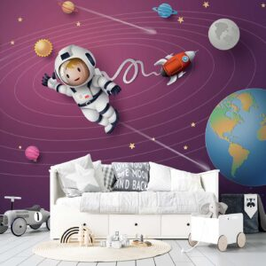 Kids Room Archives Wallcurry