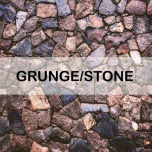 Grunge/Stone - WP