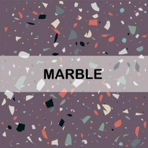 Marble - WP